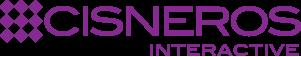 Cisneros Interactive